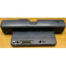 Док-станция FPCPR48BZ CP251141 для Fujitsu-Siemens LifeBook (Черкесск)