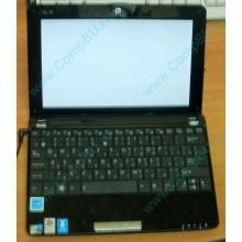 "Нетбук Asus EEE PC 1005HAG/1005HCO (Intel Atom N270 1.66Ghz /no RAM! /no HDD! /10.1"" TFT 1024x600) - Черкесск"