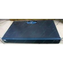 Маршрутизатор Cisco 2610 XM (800-20044-01) в Черкесске, роутер Cisco 2610XM (Черкесск)