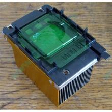Радиатор HP p/n 279680-001 (socket 603/604) - Черкесск