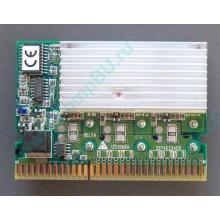 VRM модуль HP 266284-001 12V (Черкесск)