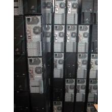 Двухядерные компьютеры оптом (Черкесск)