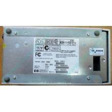 Стример HP SuperStore DAT40 SCSI C5687A в Черкесске, внешний ленточный накопитель HP SuperStore DAT40 SCSI C5687A фото (Черкесск)