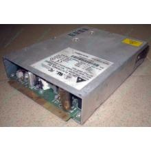 Серверный блок питания DPS-400EB RPS-800 A (Черкесск)