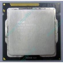 Процессор Intel Celeron G530 (2x2.4GHz /L3 2048kb) SR05H s.1155 (Черкесск)