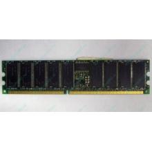 Серверная память HP 261584-041 (300700-001) 512Mb DDR ECC (Черкесск)