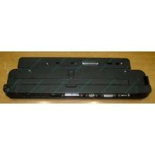 Док-станция FPCPR63B CP248534 для Fujitsu-Siemens LifeBook (Черкесск)