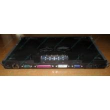 Докстанция Dell PR09S FJ282 купить Б/У в Черкесске, порт-репликатор Dell PR09S FJ282 цена БУ (Черкесск).