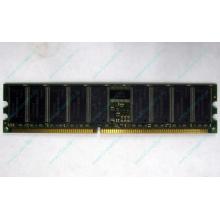 Серверная память 1Gb DDR Kingston в Черкесске, 1024Mb DDR1 ECC pc-2700 CL 2.5 Kingston (Черкесск)