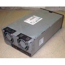 Блок питания Dell NPS-730AB (Черкесск)