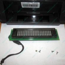 IBM (FRU 54Y2452 в Черкесске, PN 54Y2537) для IBM SurePos 500 (Черкесск)