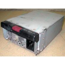 Блок питания HP 337867-001 HSTNS-PA01 (Черкесск)