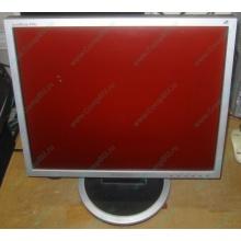 """Монитор с дефектом 19"""" TFT Samsung SyncMaster 940bf (Черкесск)"""