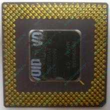 Процессор Intel Pentium 133 SY022 A80502-133 (Черкесск)