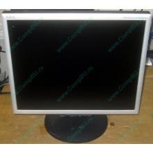 "Монитор 17"" TFT Nec MultiSync LCD 1770NX (Черкесск)"