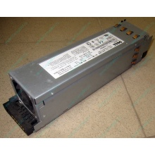 Блок питания Dell 7000814-Y000 700W (Черкесск)