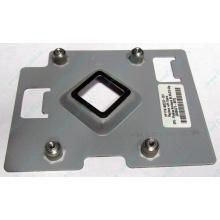 Металлическая подложка под MB HP 460233-001 (460421-001) для кулера CPU от HP ML310G5  (Черкесск)