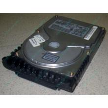 Жесткий диск 18.4Gb Quantum Atlas 10K III U160 SCSI (Черкесск)