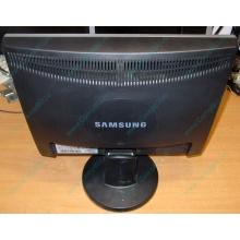 "Монитор 17"" ЖК Samsung 743N (Черкесск)"