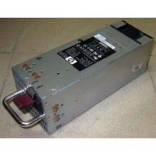 Блок питания HP 345875-001 HSTNS-PL01 PS-3701-1 725W (Черкесск)