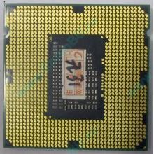 Процессор Intel Celeron G550 (2x2.6GHz /L3 2Mb) SR061 s.1155 (Черкесск)