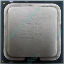 Процессор Б/У Intel Core 2 Duo E8400 (2x3.0GHz /6Mb /1333MHz) SLB9J socket 775 (Черкесск)