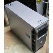 Сервер Dell PowerEdge T300 Б/У (Черкесск)