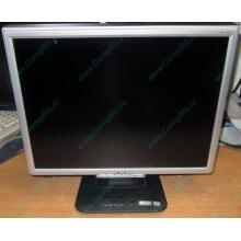 """ЖК монитор 19"""" Acer AL1916 (1280x1024) - Черкесск"""