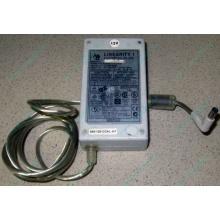 Блок питания 12V 3A Linearity Electronics LAD6019AB4 (Черкесск)