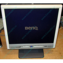 """Монитор 17"""" TFT Benq FP767 Q7C3 (Черкесск)"""