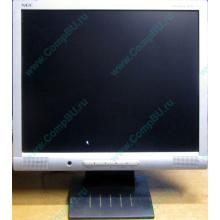 "Монитор 17"" ЖК Nec AccuSync LCD 72XM (Черкесск)"