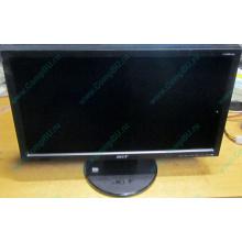 """Монитор 18.5"""" TFT Acer V193HQ Db (Черкесск)"""