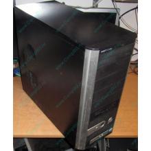 Корпус от компьютера PIRIT Codex ATX Midi Tower (без БП) - Черкесск