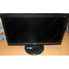 """Монитор 18.5"""" TFT Acer V193HQ D (Черкесск)"""