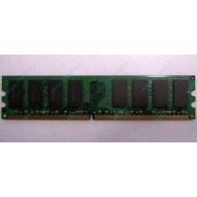 Модуль оперативной памяти 4096Mb DDR2 Kingston KVR800D2N6 pc-6400 (800MHz)  (Черкесск)