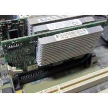 VRM модуль HP 367239-001 (347884-001) Rev.01 12V для Proliant G4 (Черкесск)
