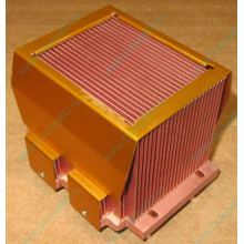 Радиатор HP 344498-001 для ML370 G4 (Черкесск)