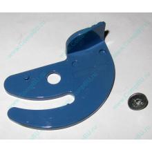 Синяя защелка HP 344487-001 socket 604 (Черкесск)
