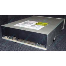 CDRW Plextor PX-W4012TA IDE White (Черкесск)