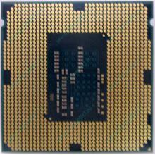 Процессор Intel Celeron G1840 (2x2.8GHz /L3 2048kb) SR1VK s.1150 (Черкесск)