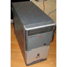 4хъядерный компьютер Intel Core 2 Quad Q6600 (4x2.4GHz) /4Gb DDR2 /250Gb /ATX 350W (Черкесск)