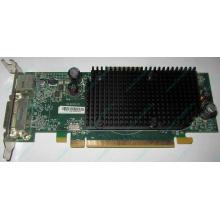 Видеокарта Dell ATI-102-B17002(B) зелёная 256Mb ATI HD 2400 PCI-E (Черкесск)