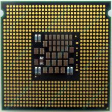 Процессор Intel Xeon 5110 (2x1.6GHz /4096kb /1066MHz) SLABR s.771 (Черкесск)