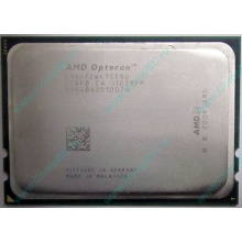 Процессор AMD Opteron 6172 (12x2.1GHz) OS6172WKTCEGO socket G34 (Черкесск)