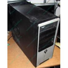 Трёхъядерный компьютер AMD Phenom X3 8600 (3x2.3GHz) /4Gb DDR2 /250Gb /GeForce GTS250 /ATX 430W (Черкесск)