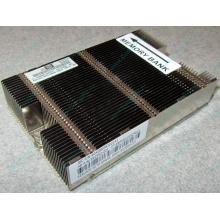 Радиатор HP 592550-001 603888-001 для DL165 G7 (Черкесск)
