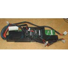 HP 337269-001 / 012251-001 / 347886-001 корзина для блоков питания HP ML370 G4 (Черкесск)