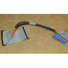 IDE-кабель HP 108950-041 для HP ML370 G3 G4 (Черкесск)