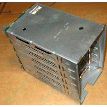 Корзина для SCSI HDD HP 373108-001 359719-001 для HP ML370 G3/G4 (Черкесск)