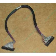 FDD-кабель HP 271946-006 для HP ML370 G3 G4 (Черкесск)